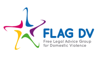 Trustees @ Flag DV